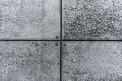 Free Modern Concrete Wall Surface Stock Image - 91162081