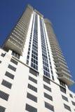 Modern Condominium royalty free stock photos
