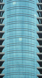 Modern Corporate Architecture Royalty Free Stock Photography