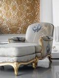 Design interior Royalty Free Stock Photo