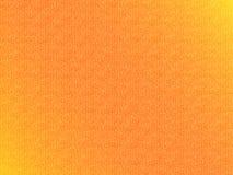 Modern denim texture. royalty free illustration