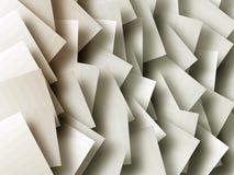 Modern Design Stock Photos