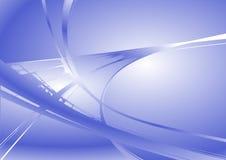 Modern design background Stock Images