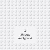 Modern design background template or website layout. Info-graphics. Vector. Stock Images