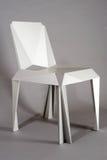 Modern design chair Stock Image