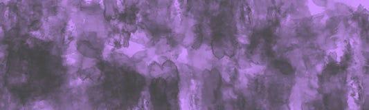 Modern design för abstrakt bakgrund i mycket hög upplösning vektor illustrationer