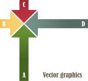 Modern Design template Stock Photos