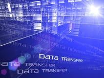 Modern Digital Technologies Royalty Free Stock Image