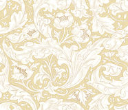Modern fabric design pattern. Desktop wallpaper. Background. Royalty Free Stock Photos