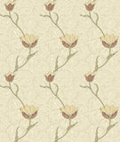 Modern fabric design pattern. Desktop wallpaper. Background. Stock Images