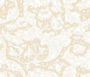 Modern fabric design pattern. Desktop wallpaper. Background. Vector. Stock Photos
