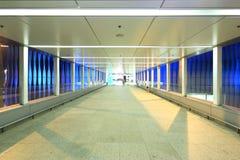 Modern flyover Stock Images