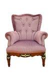 Modern furniture Royalty Free Stock Image
