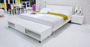 Modern furniture Royalty Free Stock Images