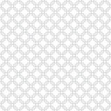 Modern geometric seamless pattern in arabian style. Can be used for backgrounds and page fill web design Stock Photos