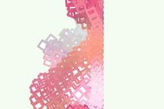 Modern geometrical square, rectangle background pattern abstract. Tile, art, decoration & design. Modern geometrical square, rectangle background pattern vector illustration