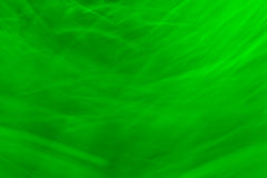 Modern green background Royalty Free Stock Image