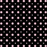 Modern Grunge Halftone Background, backdrop, texture, pattern overlay. Vector illustration vector illustration