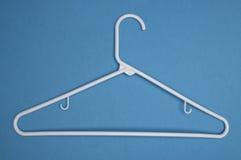 Modern Hanger Stock Photos