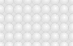 Modern hemisphere background Stock Photography