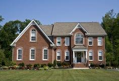 Free Modern Home Stock Photos - 5789933