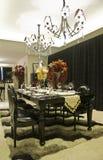 Modern home interior with furniture. Changsha hunan China Royalty Free Stock Image