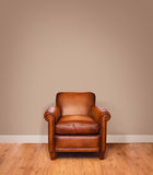 Modern Interior Royalty Free Stock Photo