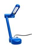 Modern lamp Stock Photography