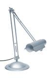 Modern lamp Stock Photos