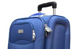 Modern large bag Royalty Free Stock Images