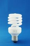 Modern Light Bulb Stock Images