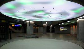 Modern lighting -   UFO Stock Photos