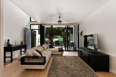Free Modern Living Room Stock Photo - 50521090