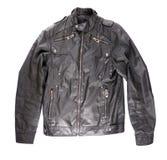 Modern male jacket Stock Photography