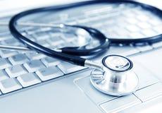 Modern medicine Stock Photos