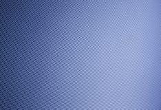 Modern Metal Surface Stock Photo
