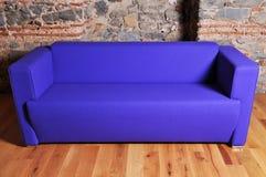 Modern meubilair Royalty-vrije Stock Foto's