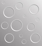 Modern modieuze textuur abstract ontwerp als achtergrond Stock Fotografie