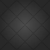 Modern Naadloos Patroon Royalty-vrije Stock Afbeeldingen