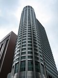 Modern Office Building 3 Stock Photo