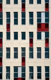 Modern office building. royalty free stock photo