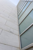 Modern office buildings. Image of modern office buildings Stock Photos