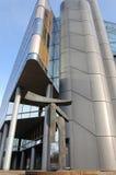 Modern Offices, Basingstoke Stock Images