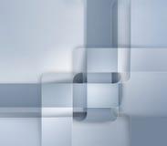 Modern ontwerp Vector Illustratie