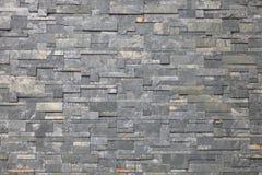 Modern pattern wall Stock Photos