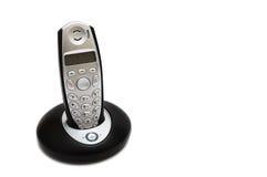 Modern phone Stock Photography