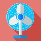 Modern plan symbol för designbegrepp Arkivbilder