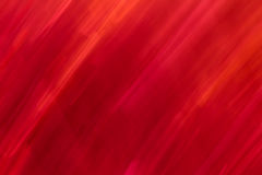 Modern red purple background Stock Photography