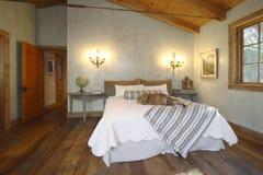 Modern Room royalty free stock photos