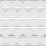 Modern seamless abstract geometric pattern . Can be used for backgrounds and page fill web design. Vector illustration Royalty Free Stock Photography